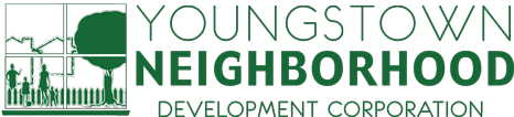 Youngstown Neighborhood Development Corporation